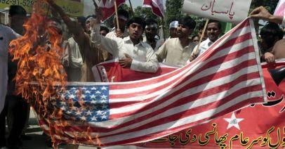 anti-islam_film_protest