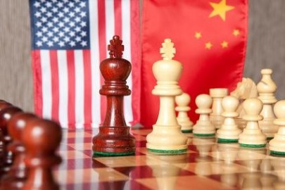 chinese _chess