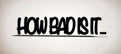 HowBad-665x300